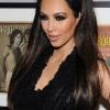 kim-kardashian-headband-copy