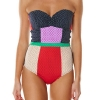camilla-and-marc-ipanema-one-piece