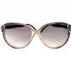 sku_19s_vintage_balenciaga_70s_blue___grey_sunglasses_front_angle__39178_zoom