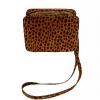 sku_1m_vintage_80s_leopard_print_handbag__34124_zoom