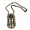 sku_49m_hannah_bernhard_huge_crystal_handpainted_face_inuit_pendant_necklace__82562_zoom