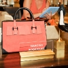 barneys-new-york-fetes-narciso-rodriguez-4
