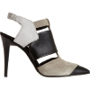 narciso-rodriguez-exclusively-barneys-2