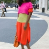 new-york-fashion-week-street-style-25