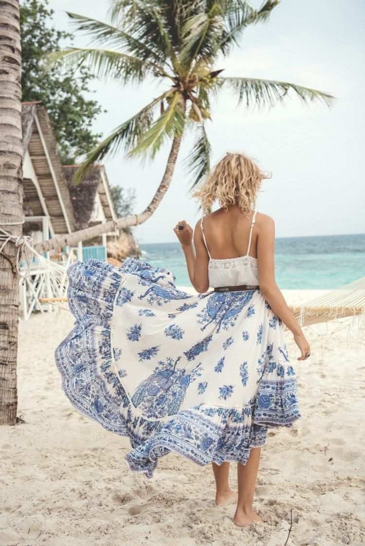 18_Hotel Paradiso Skirt bluebird-6958