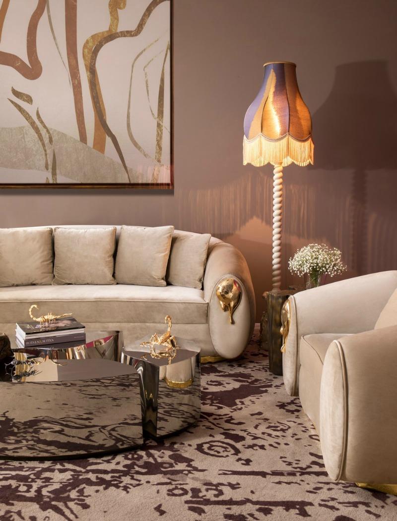interior lighting ideas 2