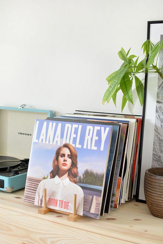vinyl revolution records