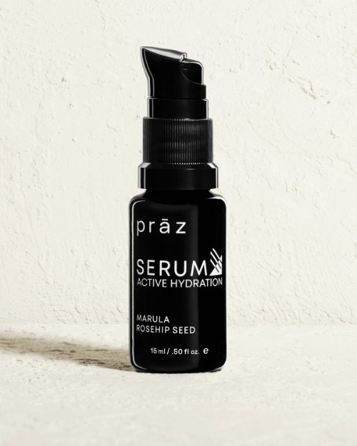 active-hydration-serum (1)