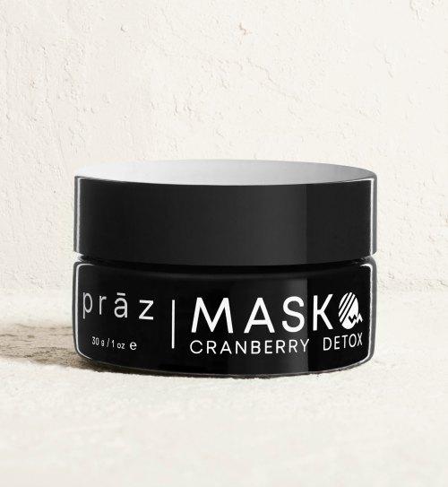 cranberry-detox-mask (1)