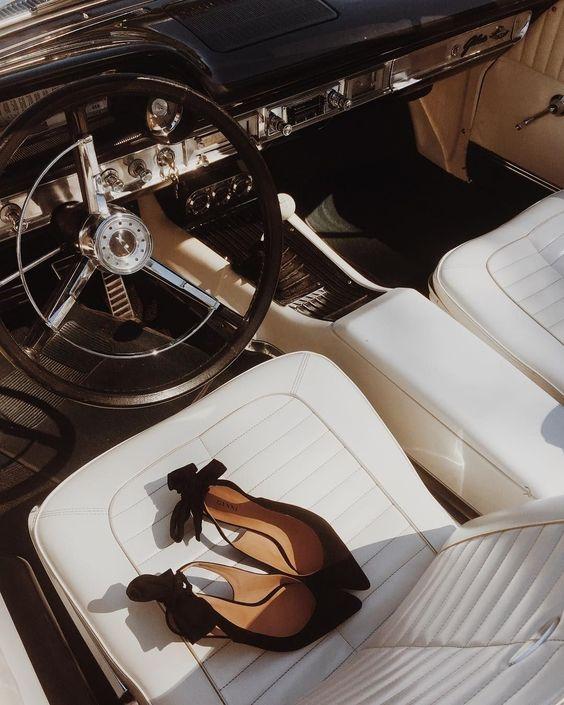 customise your car 3