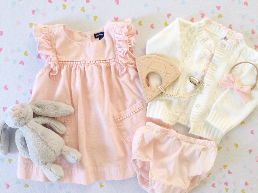 how to buy baby clothes 2