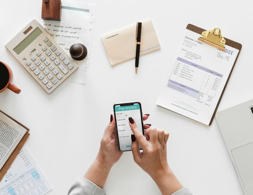 short term loan tips