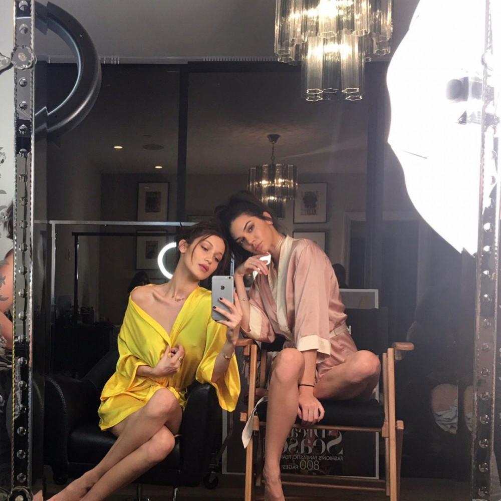 best bachelorette party ideas 2019 b