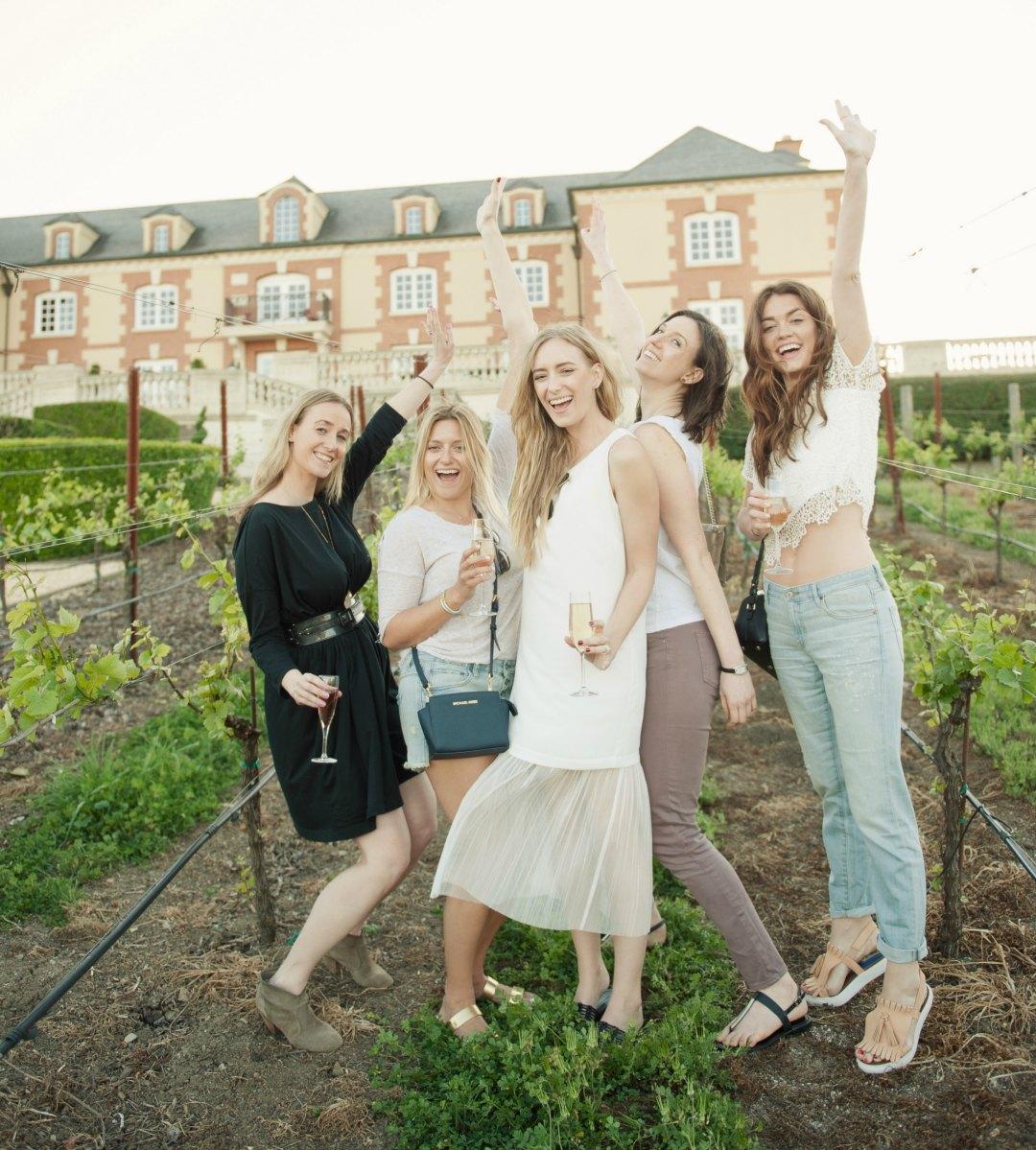 best bachelorette party ideas 2019