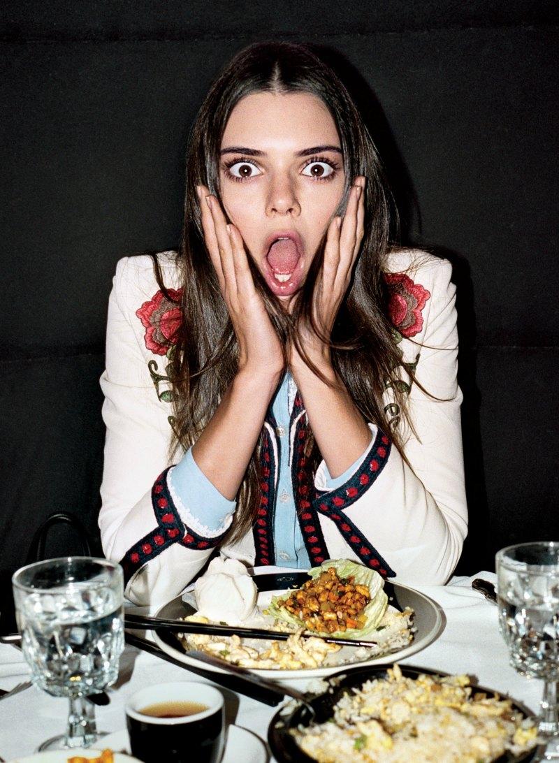 lifestyle habits damaging health