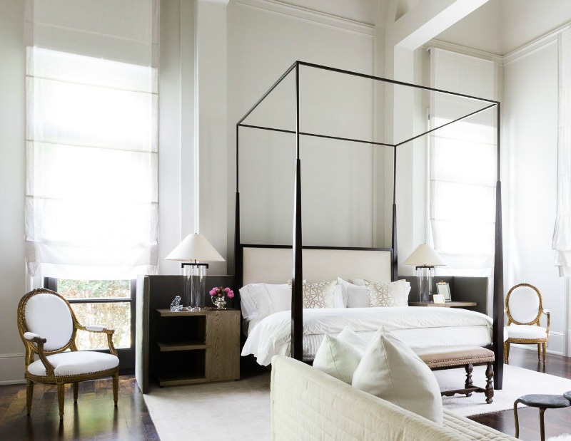 luxury bedroom inspiration 3