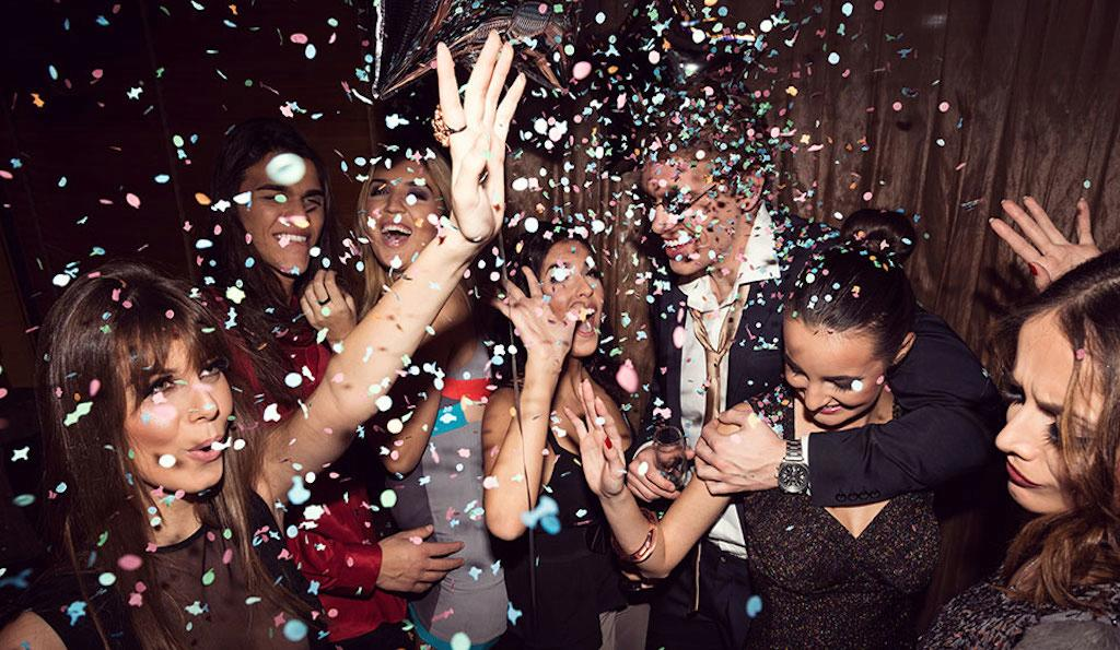 The Best Ways To Celebrate New Year S Eve This Year