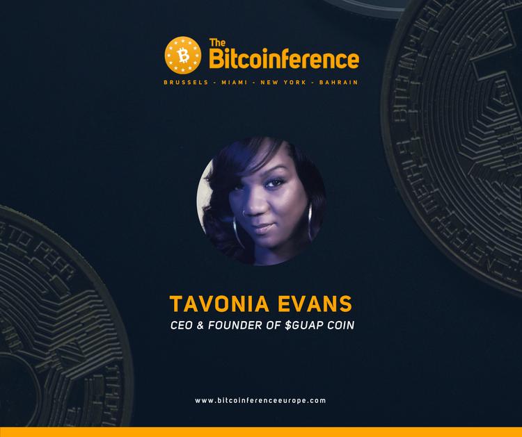 women in bitcoin 5