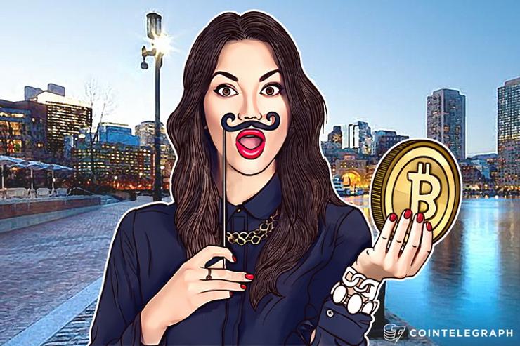 women in bitcoin 6