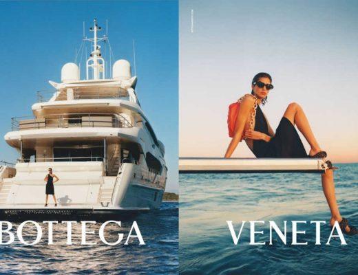 Bottega-Veneta-spring-2020-ad-campaign
