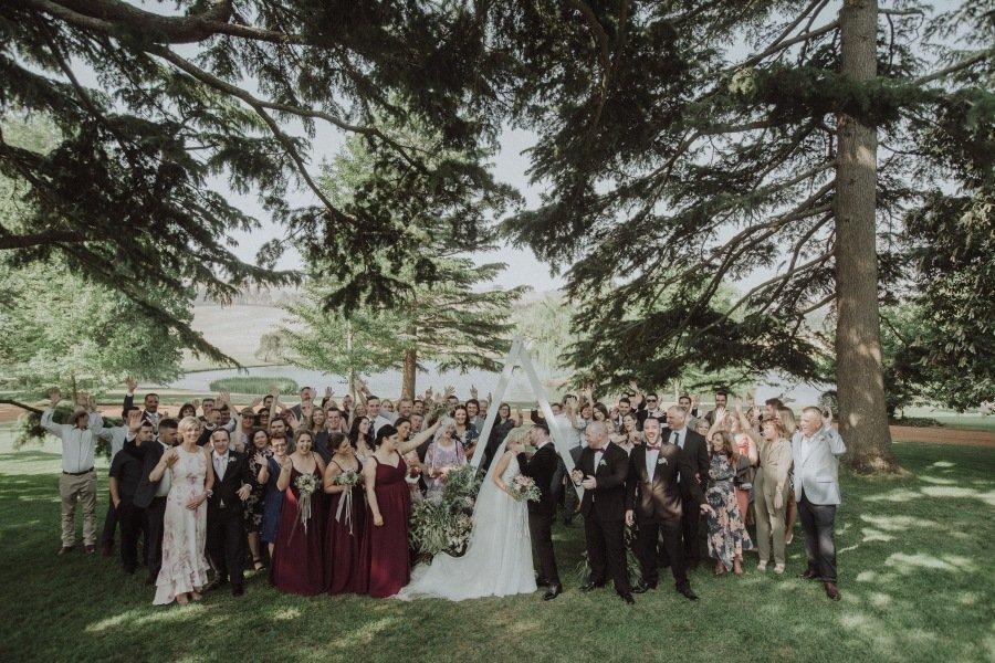 destination weddings post covid 2