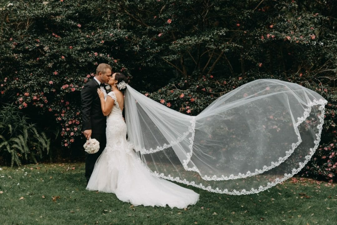 destination weddings post covid