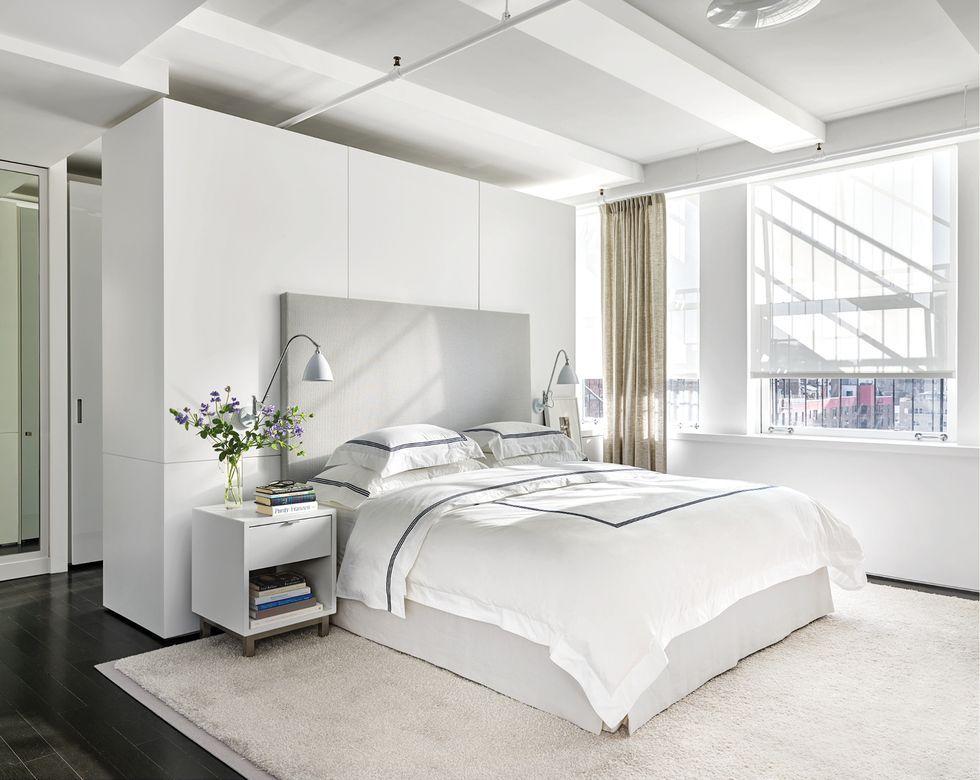modern-bedroom-