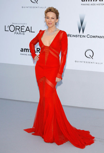 2012+amfAR+Cinema+Against+AIDS+Arrivals+7HPXmuekTcZl