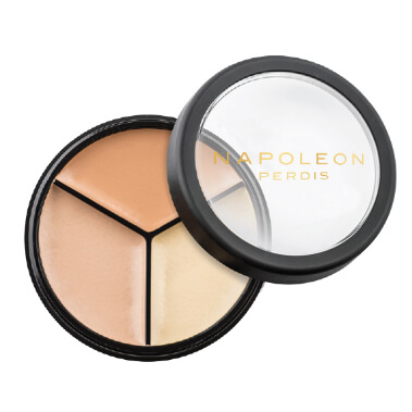 best concealer for use with foundation