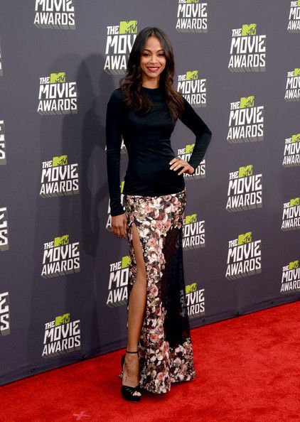 2013+MTV+Movie+Awards+Arrivals+H1i6T59Tbm8l
