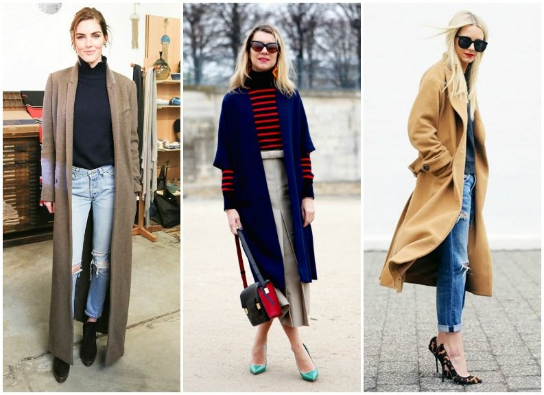 Long-Line-Coats-winter-style-inspiration-breakfast-with-audrey-fashion-blog-for-style