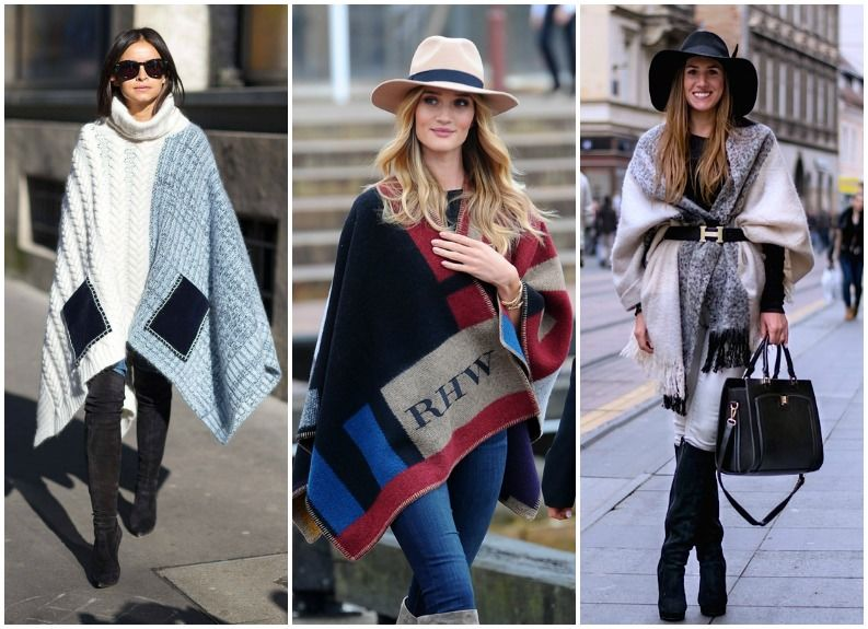 Ponchos-winter-style-inspiration-breakfast-with-audrey-fashion-blog-for-style