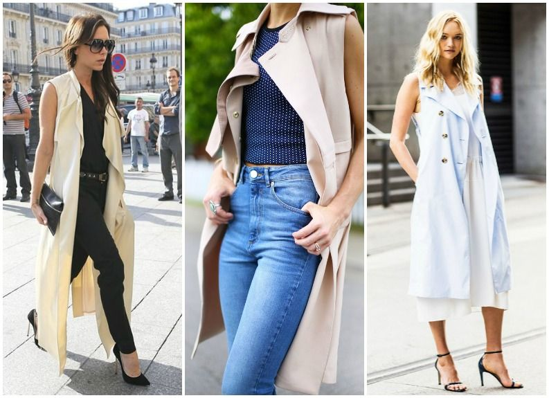 vests-trench-coats-winter-style-inspiration-breakfast-with-audrey-fashion-blog-for-style