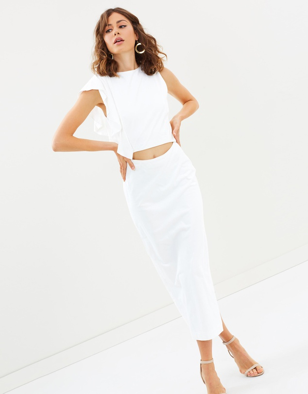 best affordable australian fashion brands
