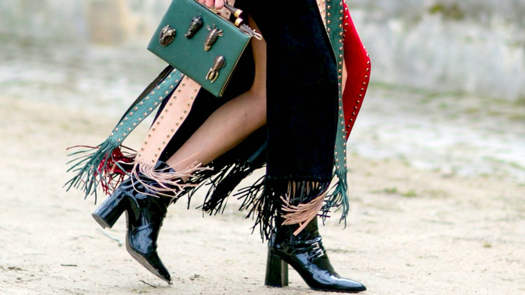 the five boots every woman needs 2