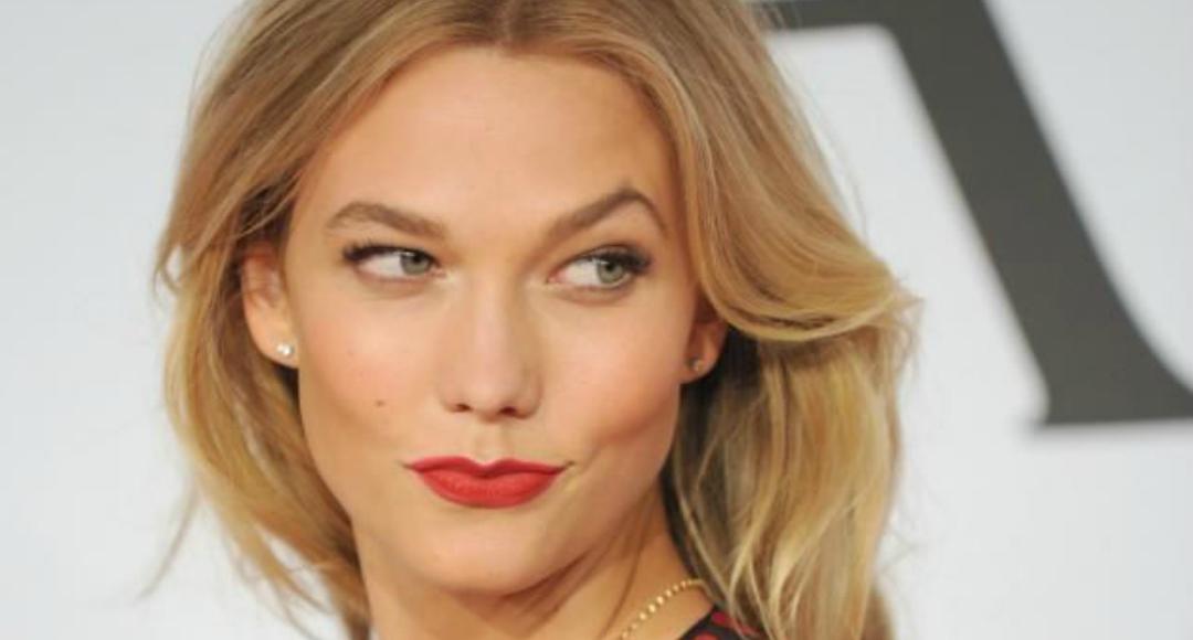 supermodel beauty secrets feature