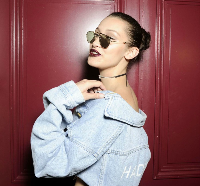bella-hadid-best-looks-of-all-time