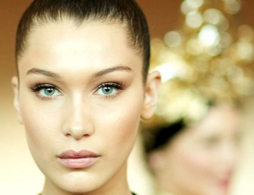 bella-hadid-best-beauty-looks-feature
