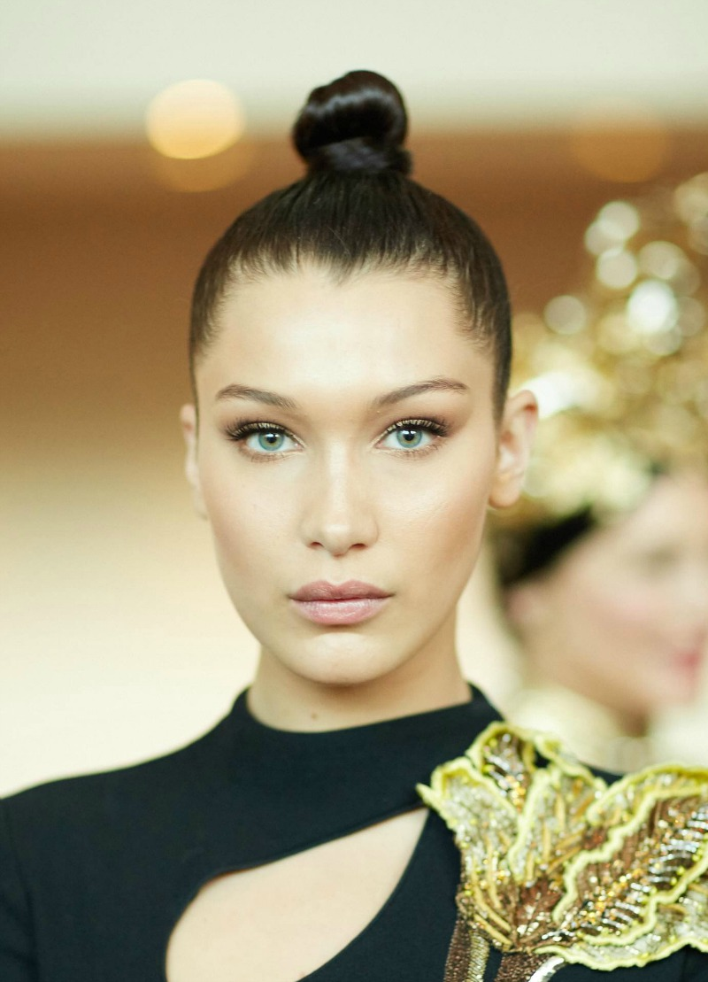 bella-hadid-best-beauty-looks