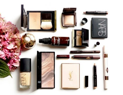 beauty bloggers tops tips