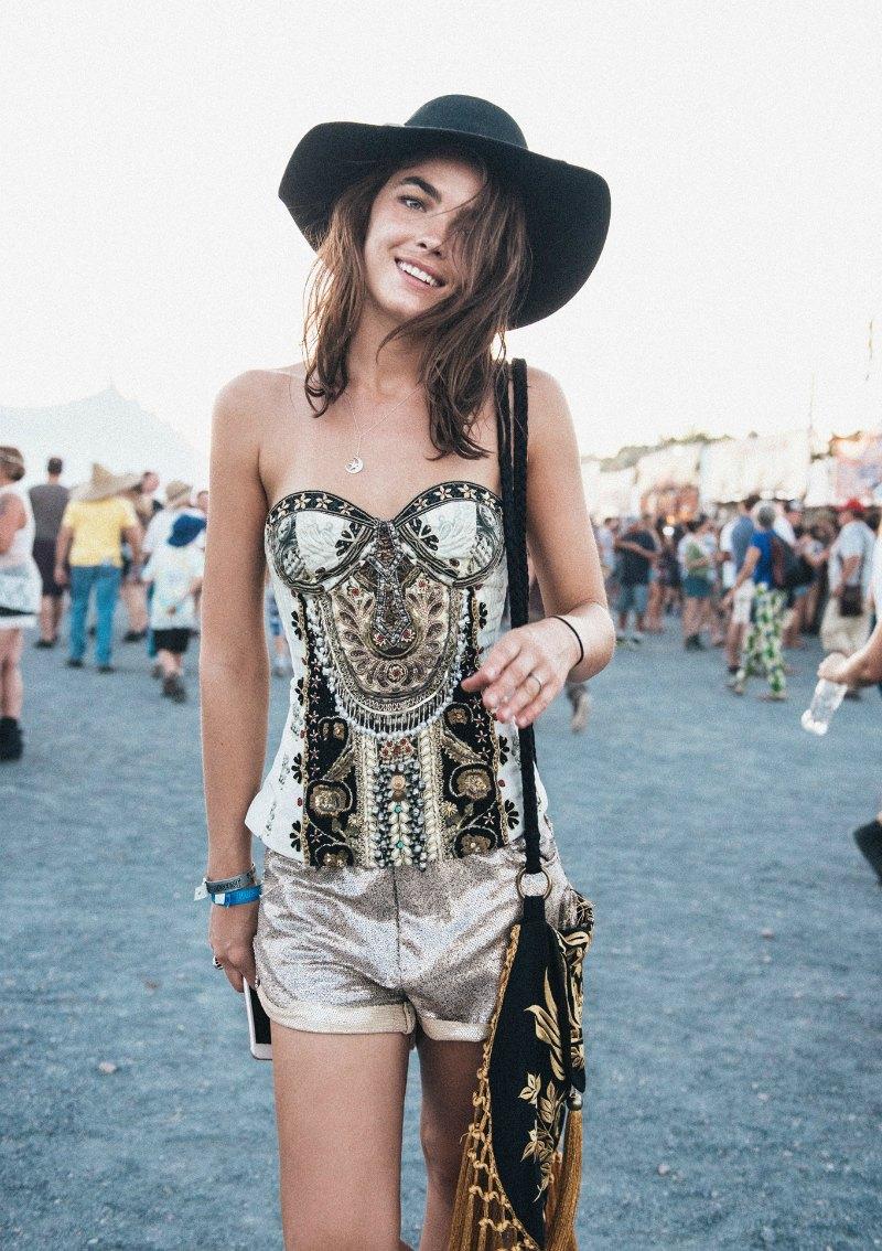 festival fashion inspiration 4