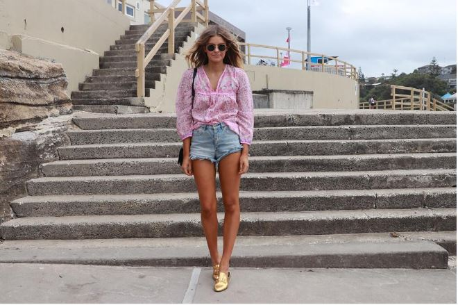 10 perfect summer fashion ideas 3