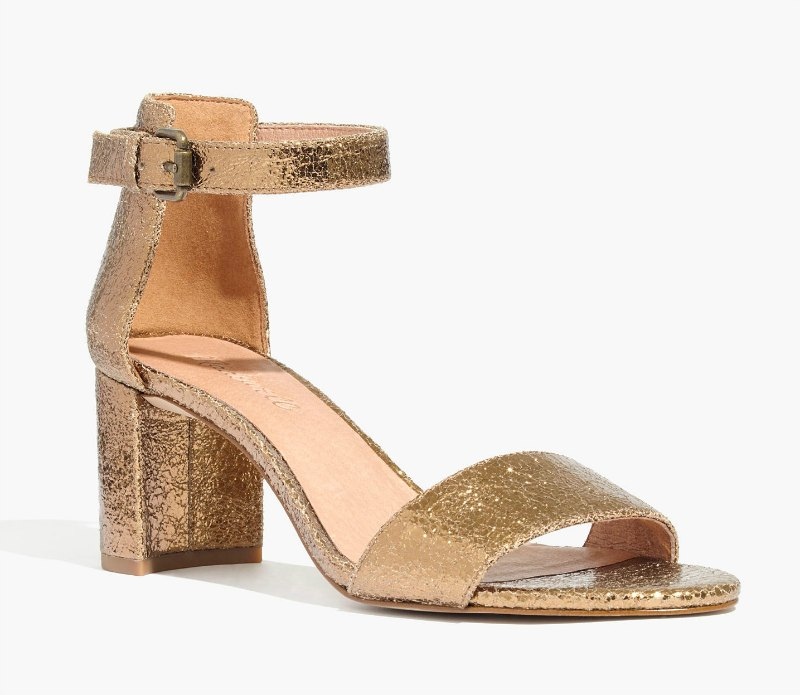 71764ca0634 10 Of The Best Comfortable High Heels For The Woman Who Hates Heels