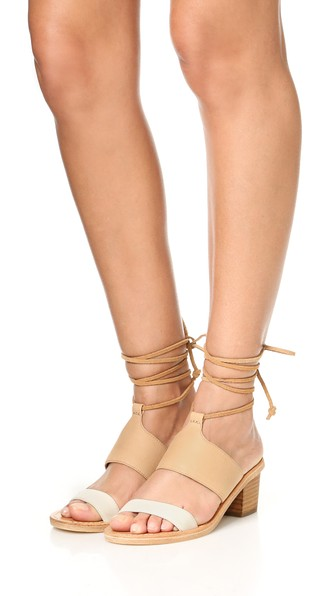 best comfortable high heels