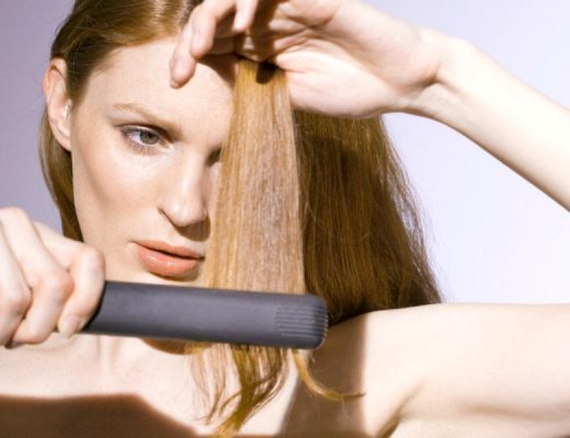 hair tips how to avoid hair that makes you look older