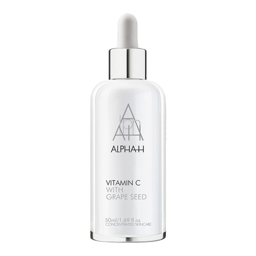 best anti ageing products alpha H