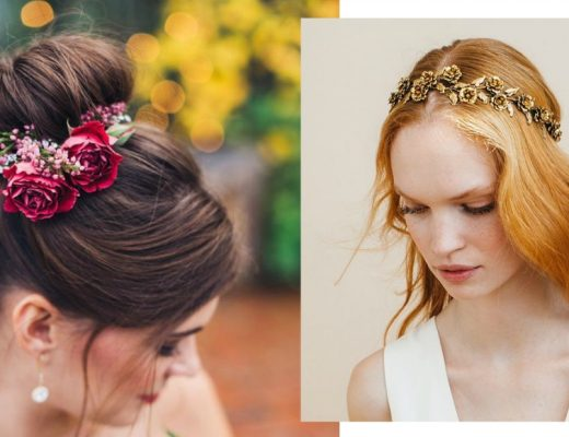 best hair accessories feature