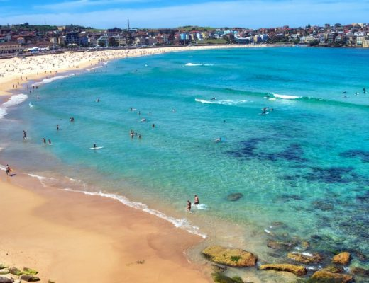 things to know about sydney