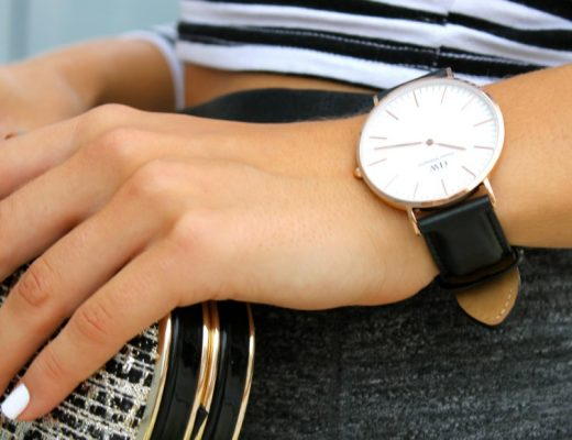 best womens watches feature