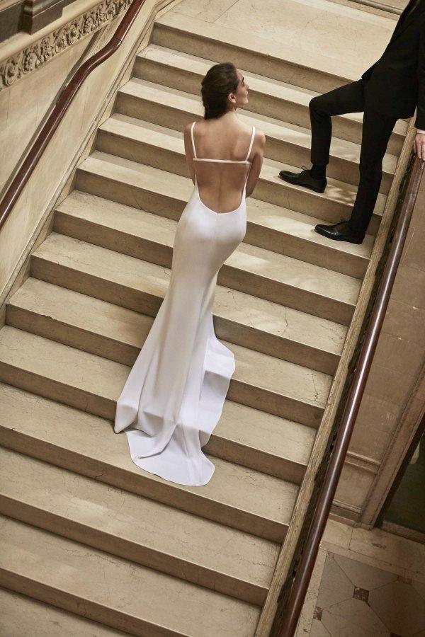 bridal fashion week gowns 17_CHNY_Bridal_S1921N702PFC_Harrison